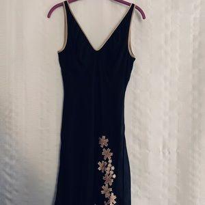 Catherine Malandrino Dress SZ 8
